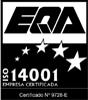 ISO-14-BN
