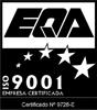 ISO-91-BN