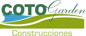 Logo-construcciones-sin-margen