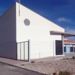 2_construccion colegio publico rural-small