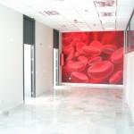 Consultorio Médico Interior