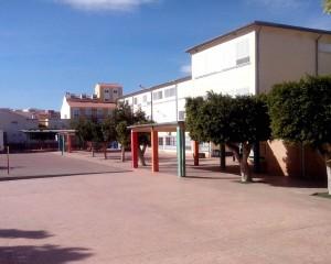 Colegio Alvarez de Sotomayor